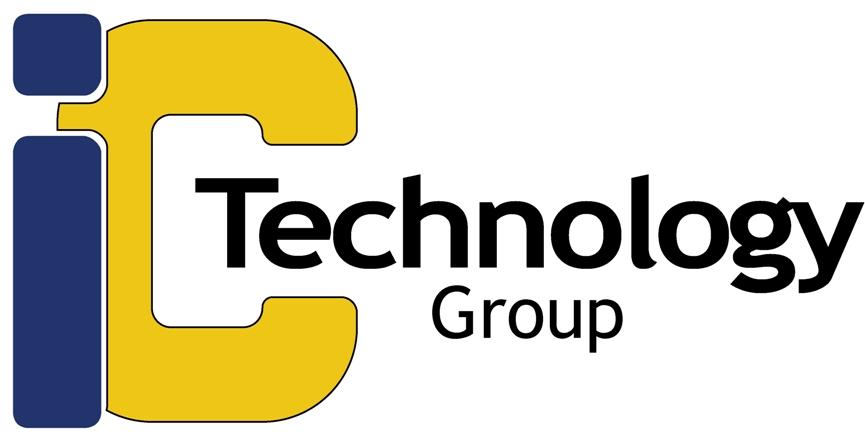 IC Technology Group